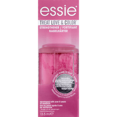 Essie Treat Love & Color Strengthener 95 Mauve Tivation