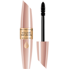 Max Factor Volume Infusion Mascara - 001 Black