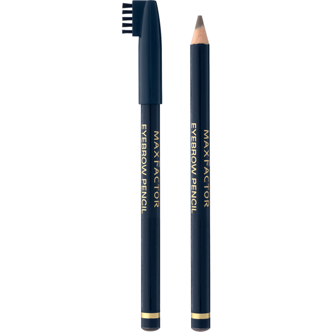 Max Factor Eyebrow Pencil - 002 Hazel