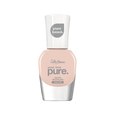 Sally Hansen Good.Kind.Pure. Vegan Nagellak 130 Romantic Peach