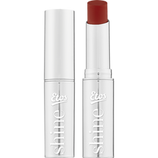Etos High Shine Lipstick Red Virgin