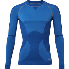 Falcon Thermo Shirt Heren Antraciet L