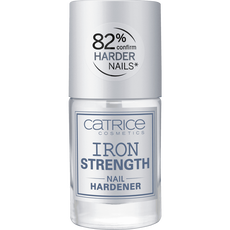 Catrice Iron Strength Nail Hardener