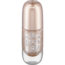 Essence Shine Last & Go! Gel Nail Polish 44 On Air!
