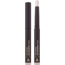 Etos Eyeshadow Stick - Nude