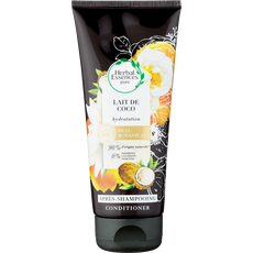 Herbal Essences Pure Kokosmelk Hydratatie Conditioner