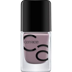Catrice ICONails Nail Polish 28 Taupe League