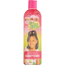 African Pride Dream Kids Detang Conditioner