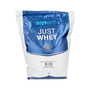 Body & Fit Just Whey Choc Pb 0.980Kg Pouch