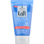 Schwarzkopf Taft Ultra Styling Gel Ultra Strong level 4