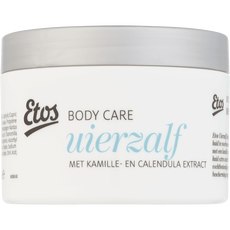 Etos Body Care Uierzalf