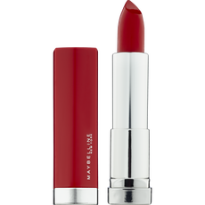 Maybelline Color Sensational Made For All 385 Ruby For Me Lipstick