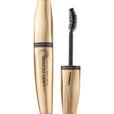 Max Factor Lash Revival Mascara - 001 Black
