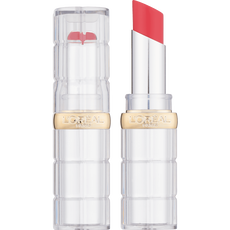 L'Oréal Paris Color Riche Shine Lipstick 109 Pursue Pretty