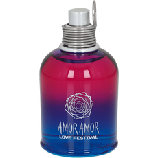 Cacharel Amor Love Festival Edts 50 ML