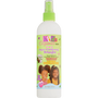 Africa's Best Kids Organic 2-In-1 Detangler Spray