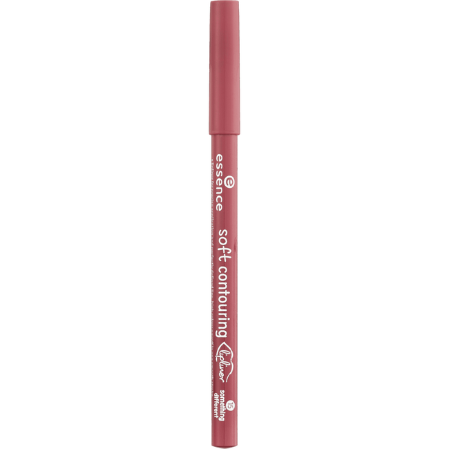 Essence Soft Contouring Lipliner 15 Something Different