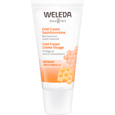 Weleda Cold Cream