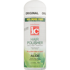 IC Fantasia Aloë Polisher