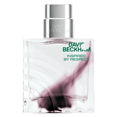 David Beckham Inspired By Respect - Eau De Toilette