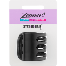 Zenner Stay-In-Hair Haarklem