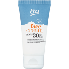 Etos Ski Face Cream SPF30