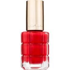 L'Oréal Paris Color Riche L'Huile Nagellak 558 Rouge Amour