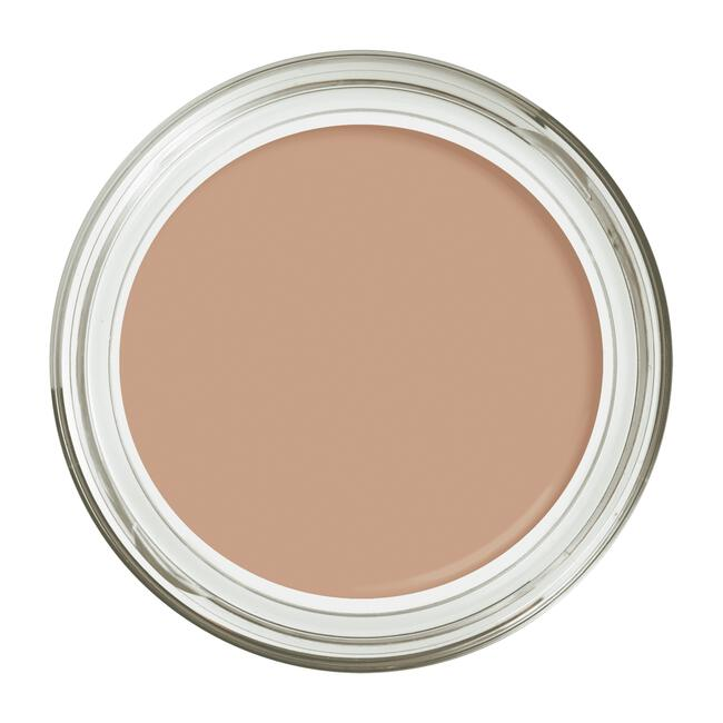 Max Factor Miracle Touch Compact Foundation 70 Natural