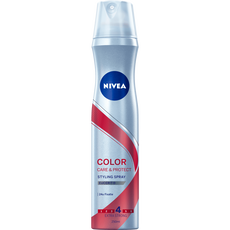 NIVEA Color Care & Protect Haarspray 250 ML