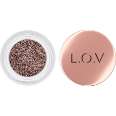 L.O.V The GALAXY Eyeshadow & Liner 550