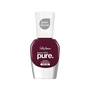 Sally Hansen Good.Kind.Pure. Vegan Nagellak 330 Beet It