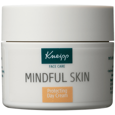Kneipp Protecting Day Cream Mindful Skin 50 ML