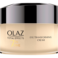 Olay/Olaz Total Effects 7-in-1 Transformerende Oogcrème 15 ML