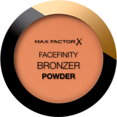 Max Factor facefinity pwd bronzer 001