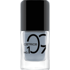 Catrice Iconails Gel Lacquer 109