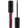 Catrice Generation Matt Comfortable Liquid Lipstick 030 Exotic Rebel