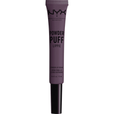 NYX Professional Makeup Powder Puff Lip Cream Detention PPL19