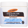 Palmer's Cocoa Butter Formula Body Butter