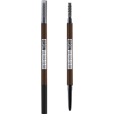 Maybelline Brow Ultra Slim Nu 03 Warm Brown