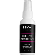 NYX Professional Makeup First Base Primer Spray  FBPS01