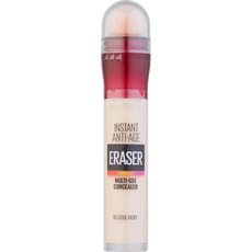 Maybelline Instant Anti Age Eraser 95 Cool Ivory