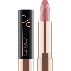 Catrice Power Plumping Gel Lipstick 040 Confidence Code