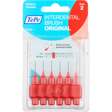 TePe Original Interdental Brush 0,5 MM