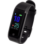 Medisana Vifit Run Activity Tracker