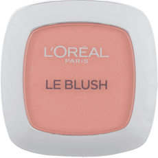 L'Oréal Paris True Match Le Blush 160 Pêche
