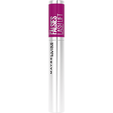 Maybelline The Falsies Lash Lift Mascara - 01 Black - Volume Mascara