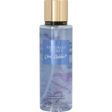Victoria's Secret Love Addict Fragrance Mist