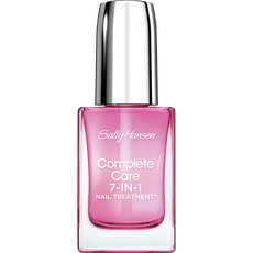 Sally Hansen 7-In-1 Complete Treatment - Strength