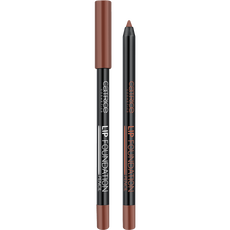 Catrice Lip Foundation Lip Pencil 040 Take You To The Chocolate Shop