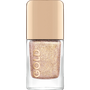 Catrice Gold Effect Nailpolish 04 Secret Adoration